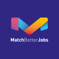Match Better Jobs
